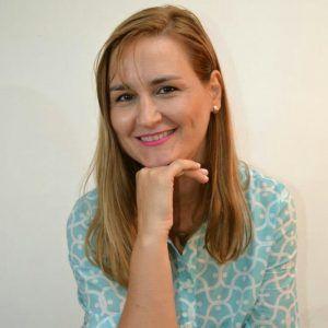 Elina Nicoloff