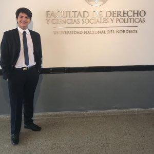 Francisco Báez Torres