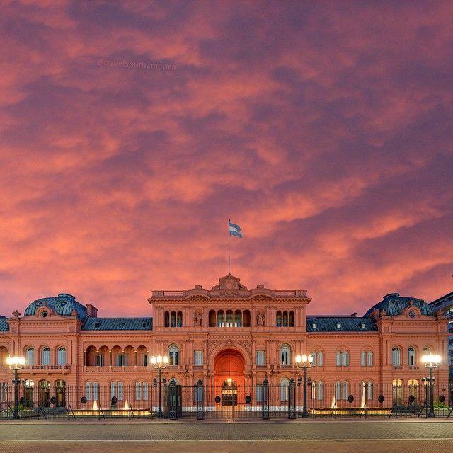 La gobernabilidad y su relación con los Decretos de Necesidad y Urgencia