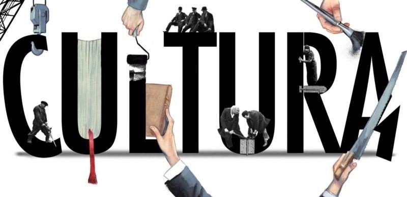 ¿Cómo y por qué debemos diseñar políticas culturales?
