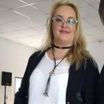Glenda Seifert