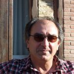 Silvio Monteleone