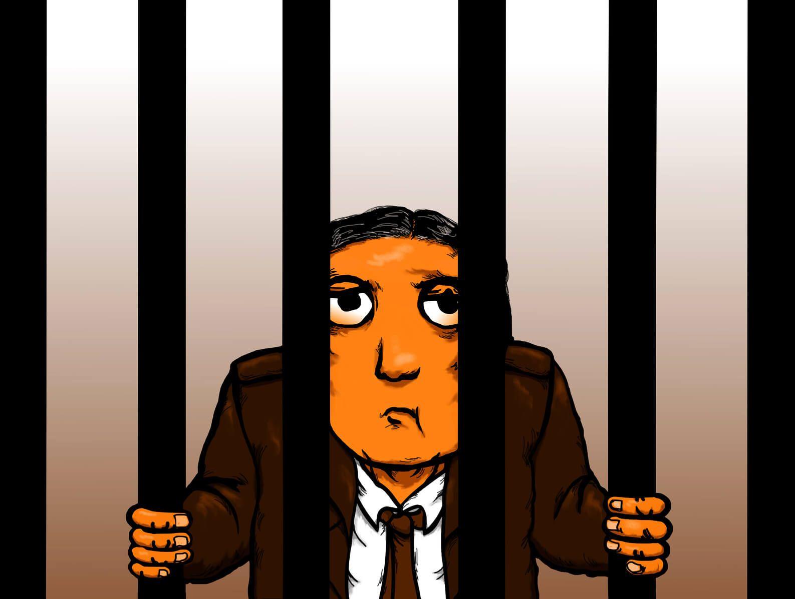 El juicio político en la provincia del Chaco: Algunas claridades