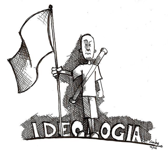 Ideologías