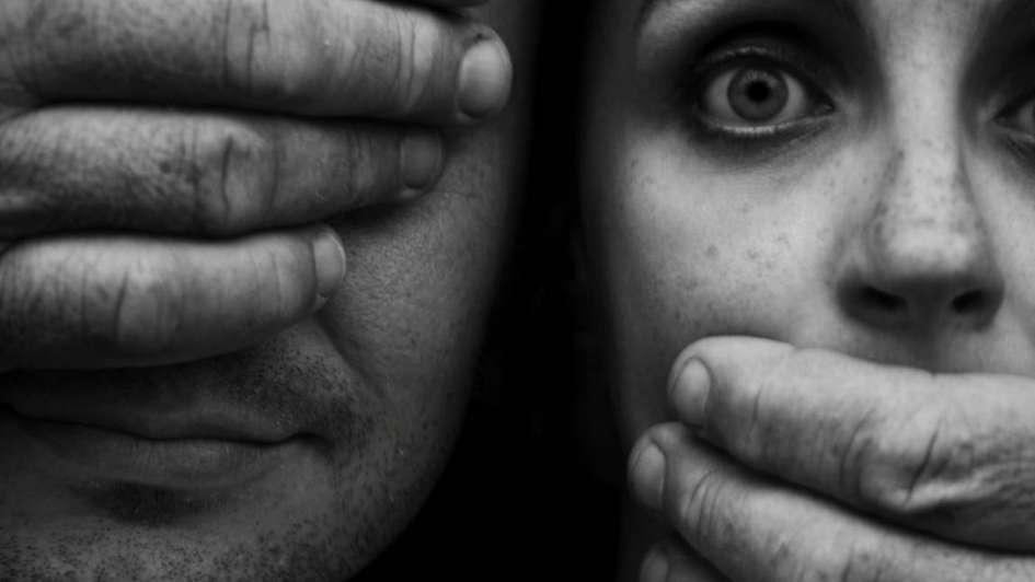 Violencia de género, un problema de todos