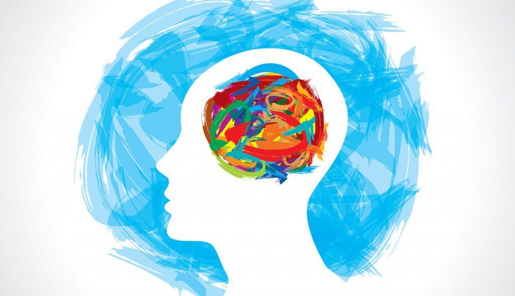 La salud también es cosa de nuestra mente