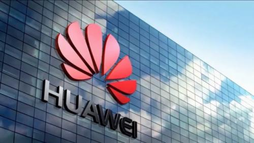 """Caso Huawei: """"High tech war""""; competencia estratégica, tensión geopolítica"""
