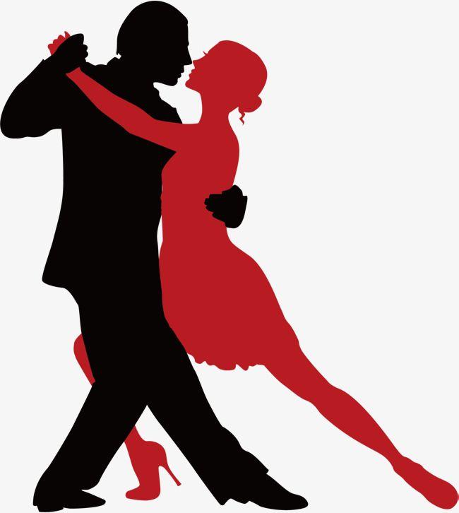 Un baile sanador