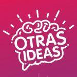 Otras Ideas