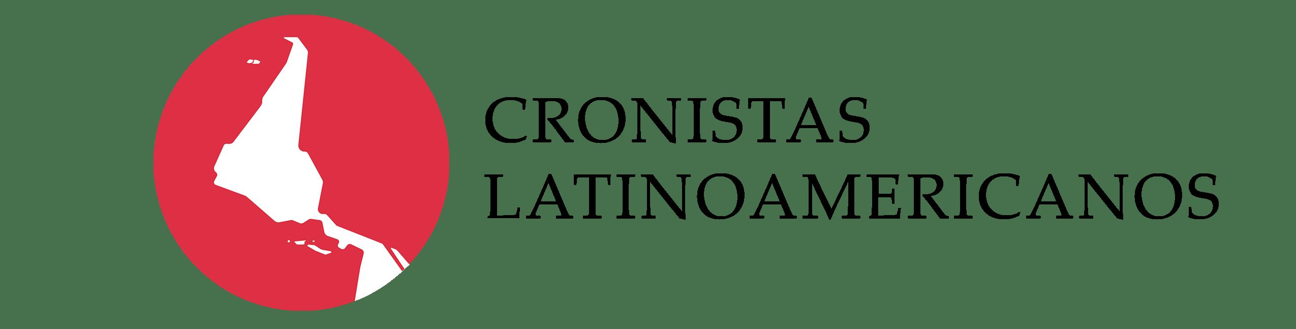 Gonzalo Carrera Cornejo
