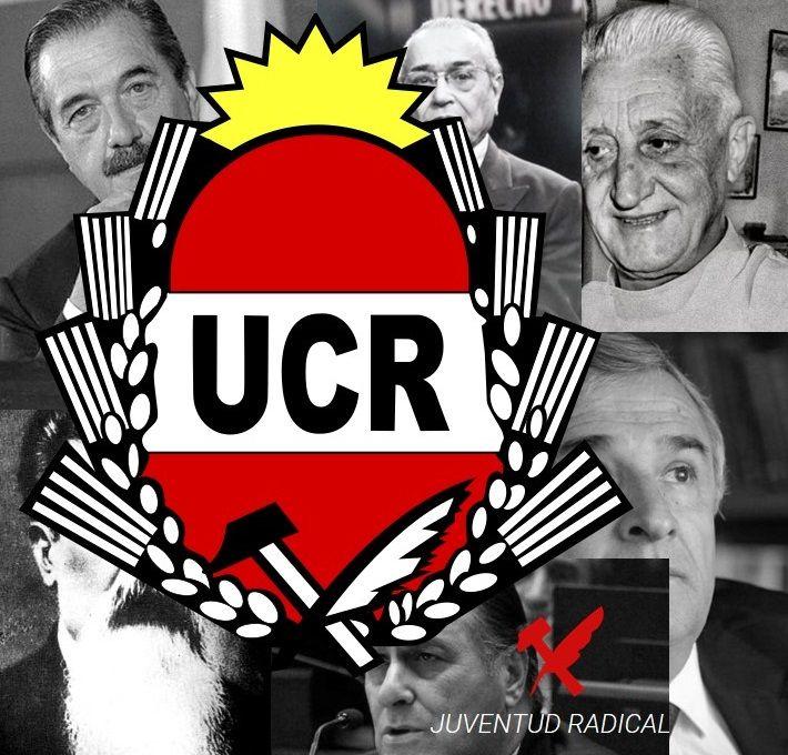 El Radicalismo define su futuro y el de Cambiemos