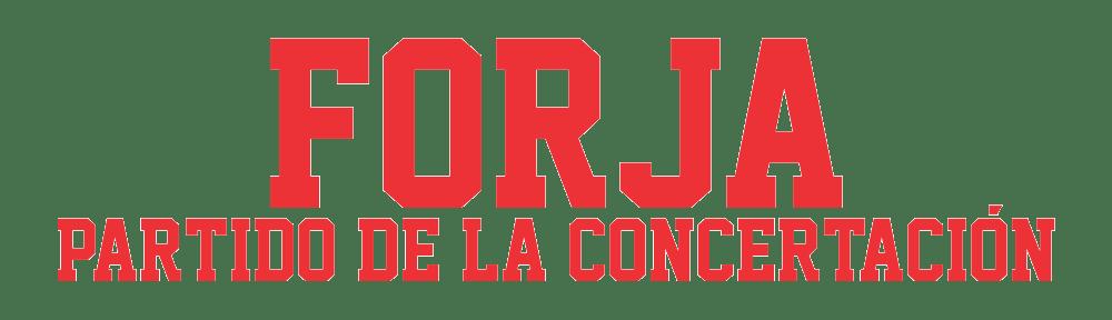 A 84 años de la fundación de F.O.R.J.A. y su presencia política actual