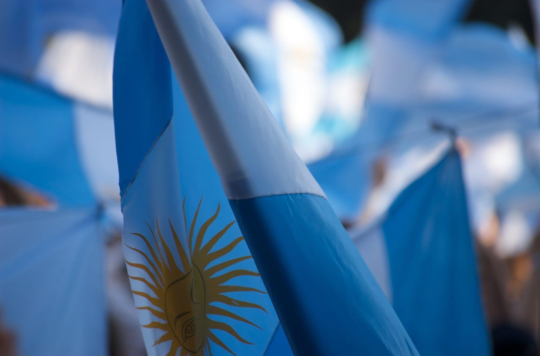 Argentina en el orden Multipolar