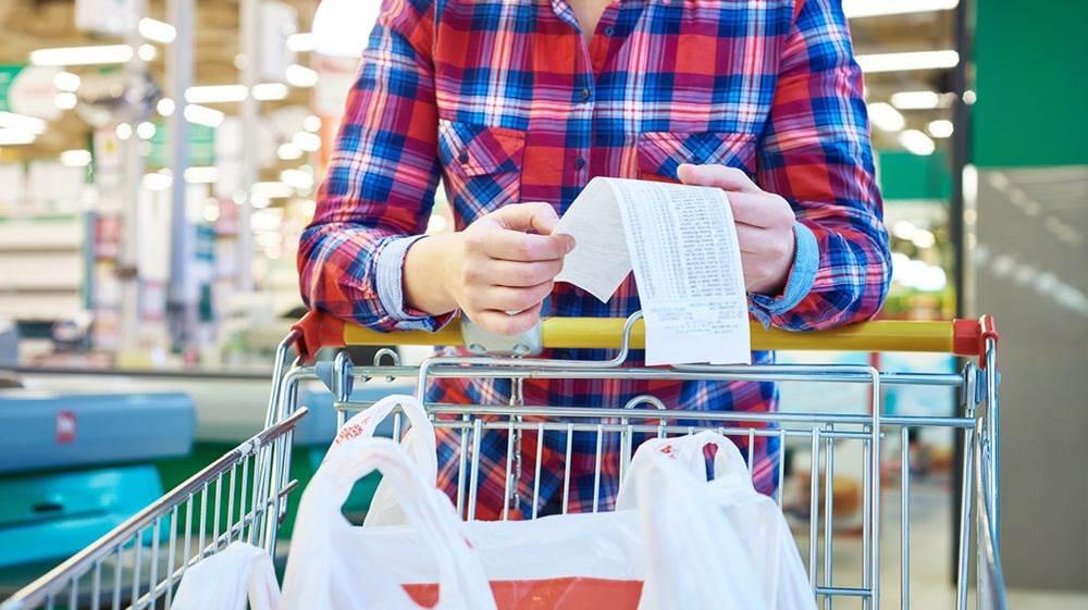 Desaceleración de la inflación: ¿Son buenas noticias?