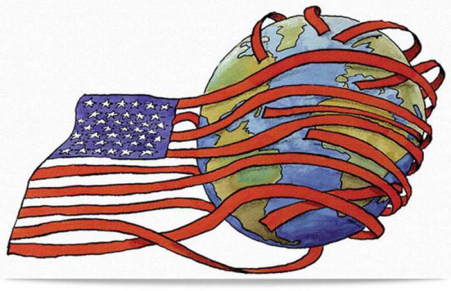 Los Servicios de Inteligencia contra las Democracias Latinoamericanas
