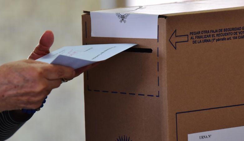 Elecciones 2019: Cinco integrantes de fórmulas presidenciales figuran en Registro de Infractores por no votar