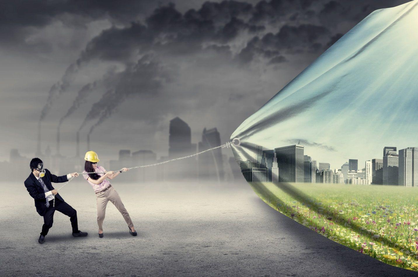 Los riesgos sociales asociados a grandes proyectos de construcción  y de infraestructura