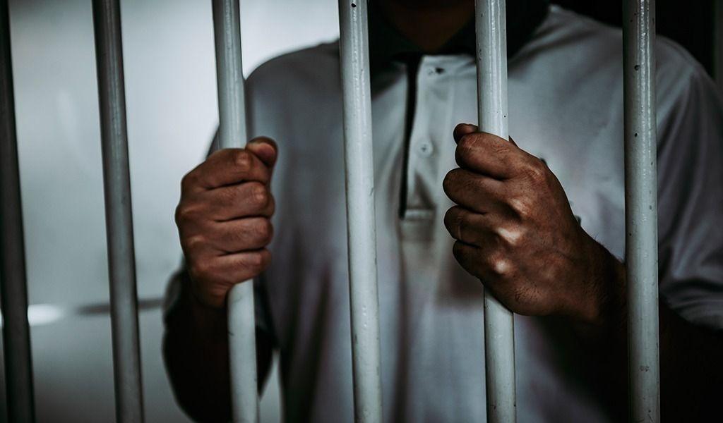 PASO2019: Casi el 75% de los presos del país votó a la fórmula Fernández – Fernández