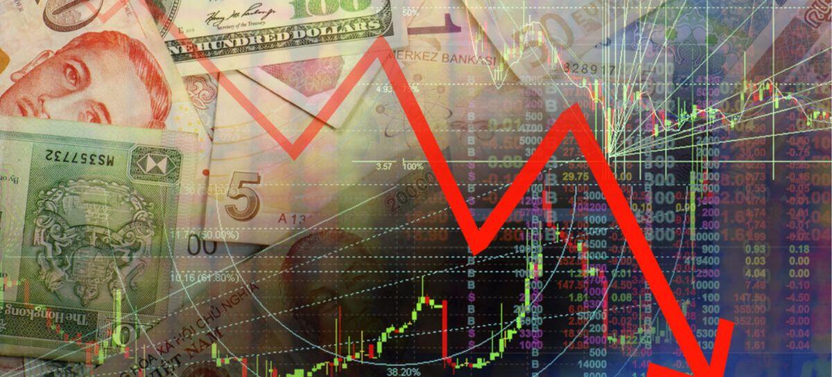 Expectativas y mercado