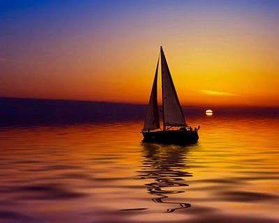 SECHEEP: El barco que sigue a la deriva