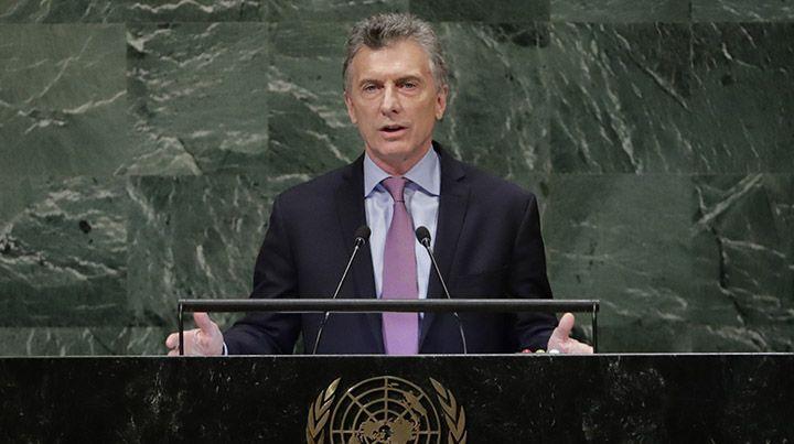 Cuello de botella en la democracia argentina y sudamericana