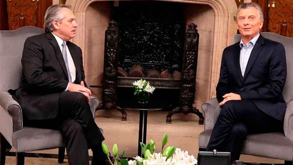 Nuevo presidente electo: Economía complicada, transición e institucionalidad