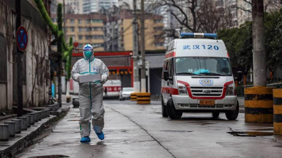 Coronavirus: Falleció una mujer de 73 años y es la tercera víctima en Chaco