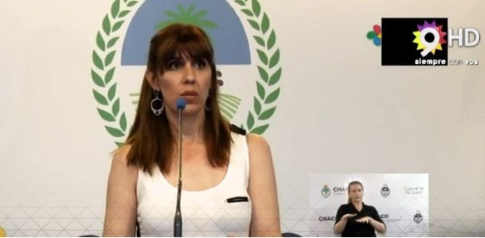 Confirmaron 86 nuevos casos de coronavirus en la Argentina y el total de infectados asciende a 387