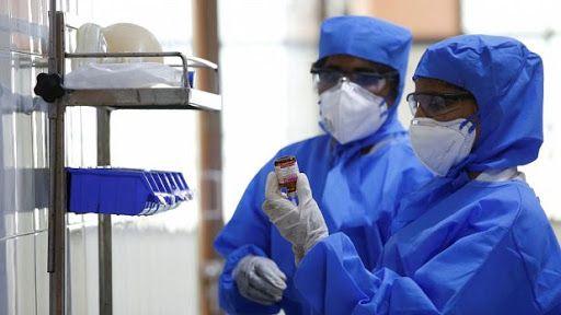 Segundo muerto por coronavirus en Chaco: ya suman seis en Argentina