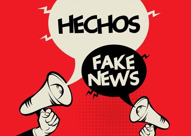 Coronavirus, fake news y 'todólogos' de ocasión: México ante la pandemia