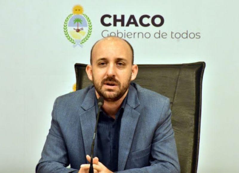 El Gobierno Provincial analiza dar marcha atrás con la flexibilización
