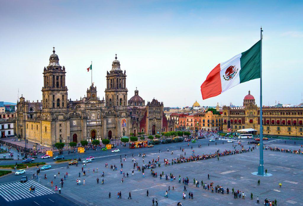 Reforma, pensiones y Estado: Un primer éxito para los trabajadores en México