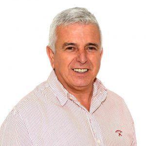 Juan Carlos Polini