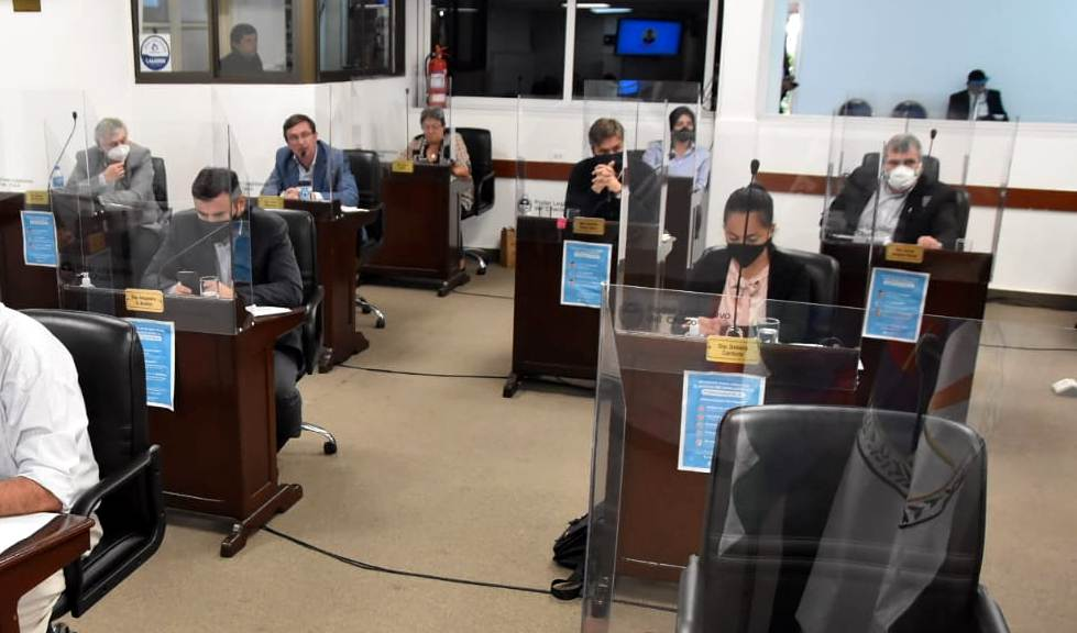 """Diputados UCR: """"Capitanich debe hacerse cargo de haber demorado 10 meses en condonar deudas al campo"""""""