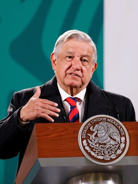 Latinoamérica, de la crisis a la hostilidad política con el capital extranjero