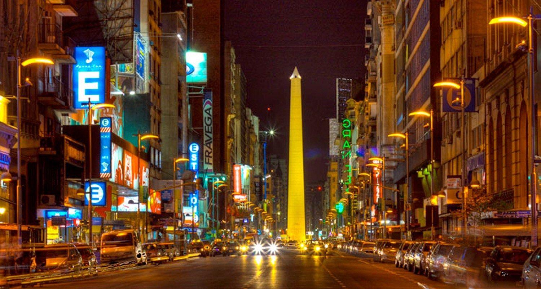 El Gobierno nacional suspenderá la circulación nocturna entre las 10 de la noche y las 6 de la mañana